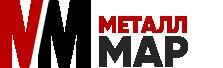 MetallMar